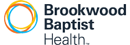 Brookwood Baptist Health Physician Recruitment